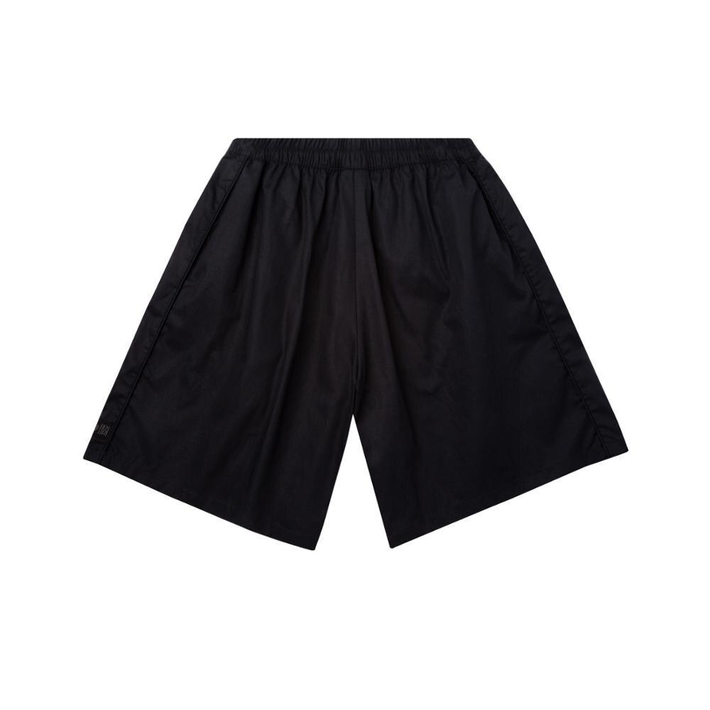 BADFIVE反伍女子運動短褲